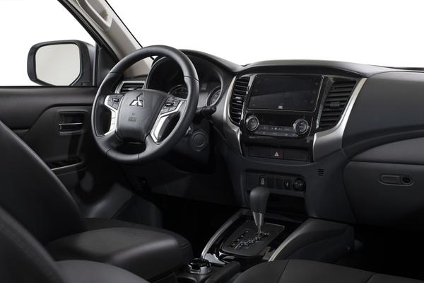 Mitsubishi Triton Outdoor Hpe S Ambientadas 9 Web 4
