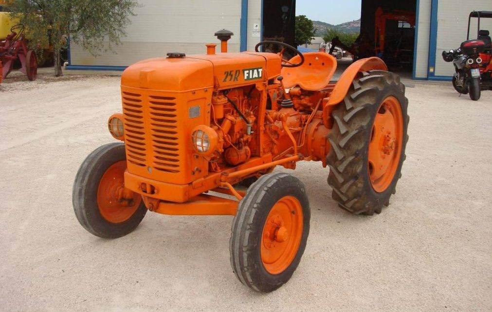 Fiat 25r5 D Epoca 4 5 E1508447075278 3