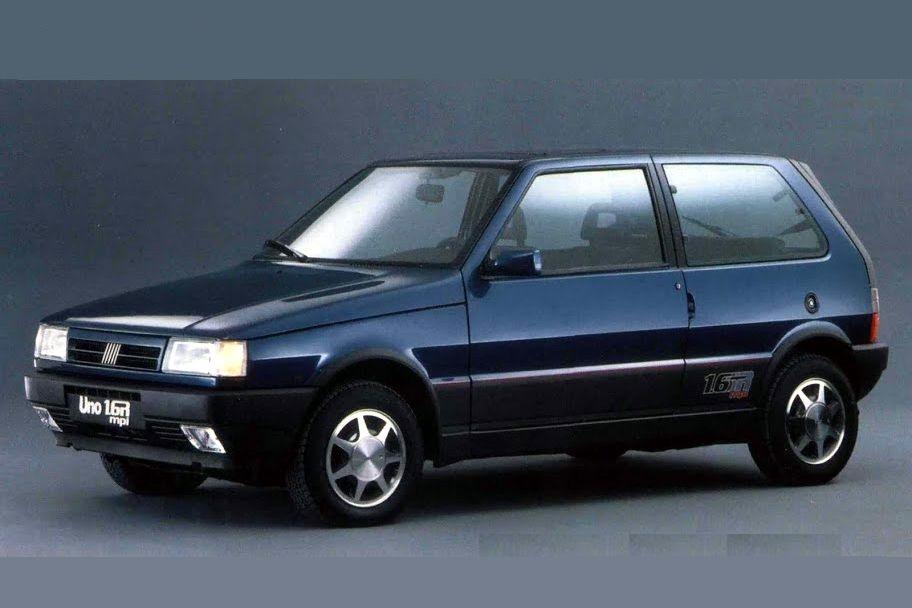 Uno 16r Mpi 1993 1