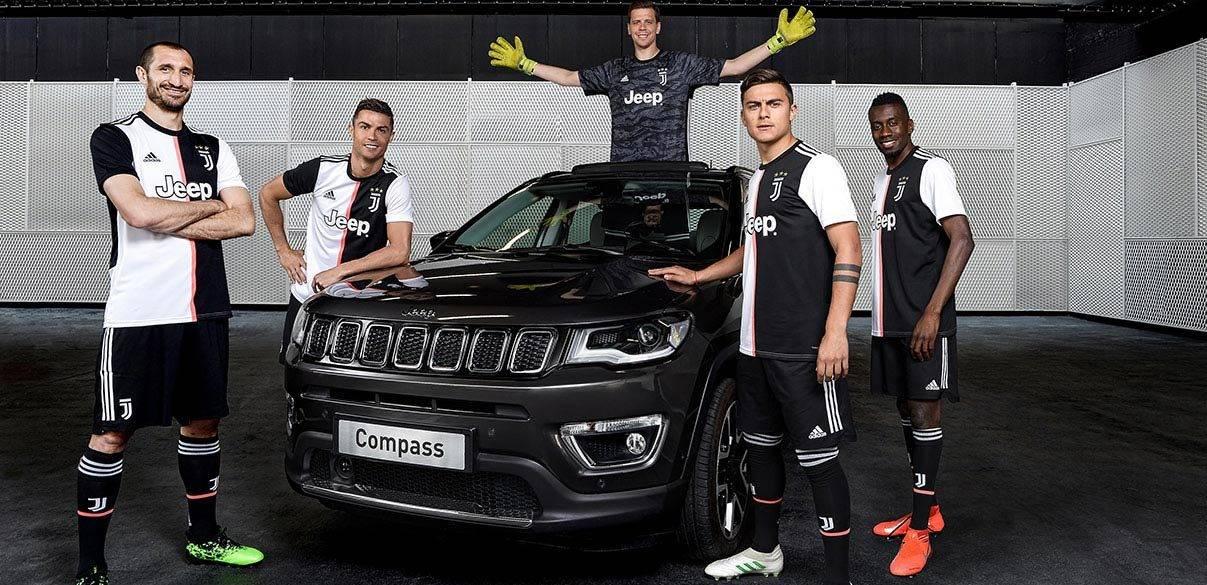Juventus Jeep E1591034293326
