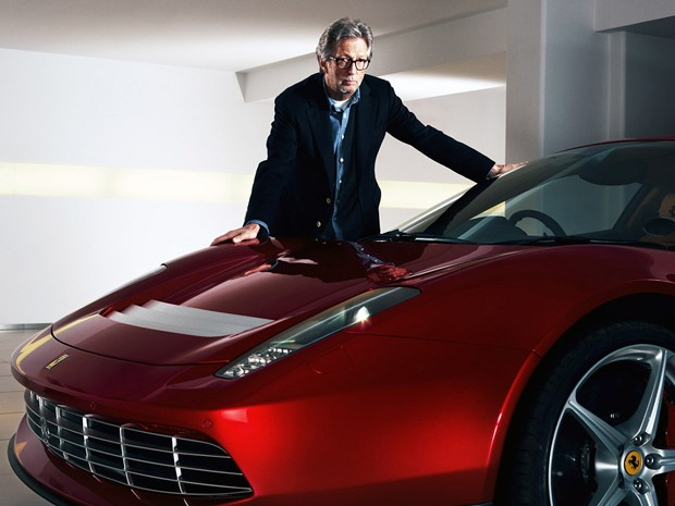 03 Ferrari Sp12 Ec