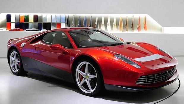 01 Ferrari Sp12 Ec 1