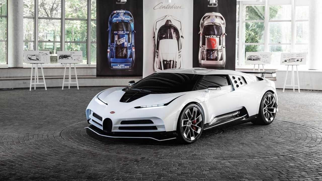 Bugatti Centodieci 1565987641610 V2 1280x720