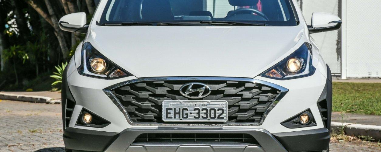 Hyundai Hb20x Diamond4328