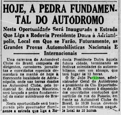 1954 09 17 A Luta Democratica