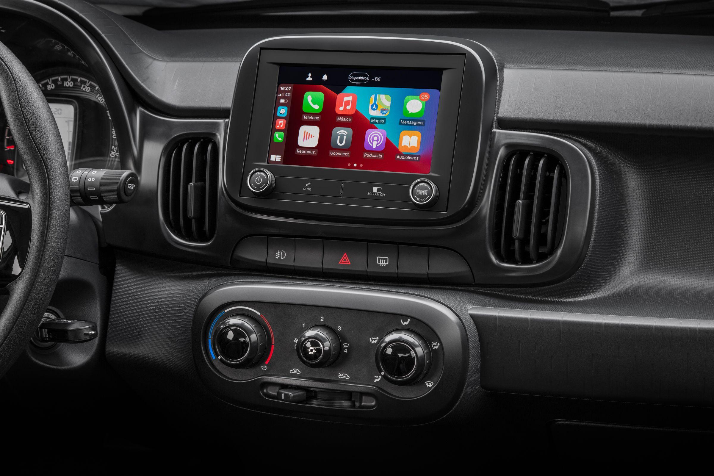 Fiat Mobi Trekking 2021 (11)