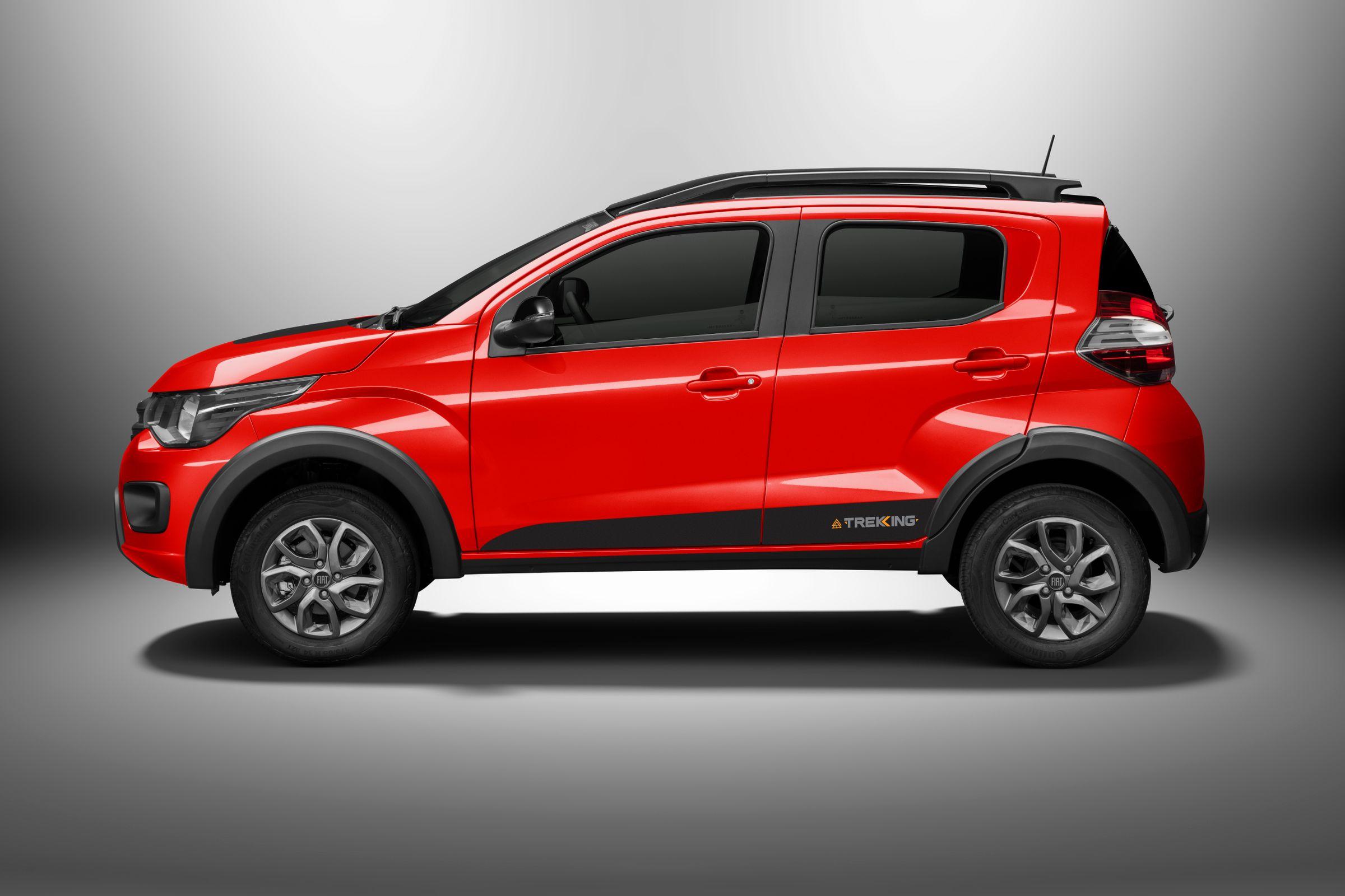 Fiat Mobi Trekking 2021 (4)