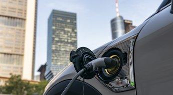Mini Countryman SE Hybrid Top All4 2021