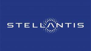 Stellantis Logo Blue Background (1)