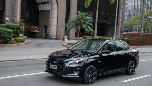 Chevrolet Onix Plus Midnight Dinâmicas (25)
