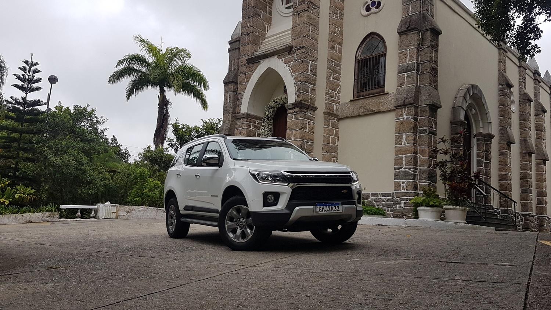 Chevrolet Trailblazer 2021 (39)