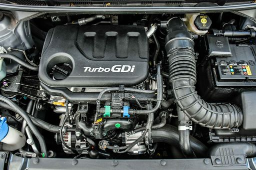 Hb20 S Turbo 12