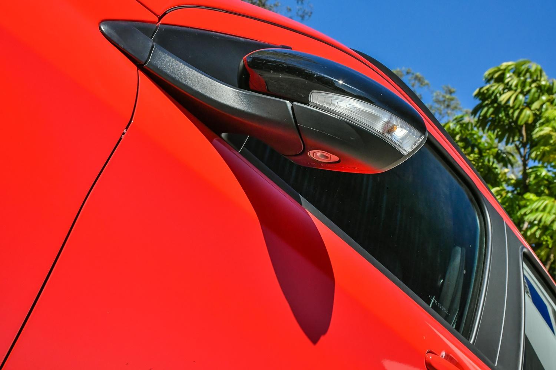 Fiat Argo Trekking 1.8 At (5)