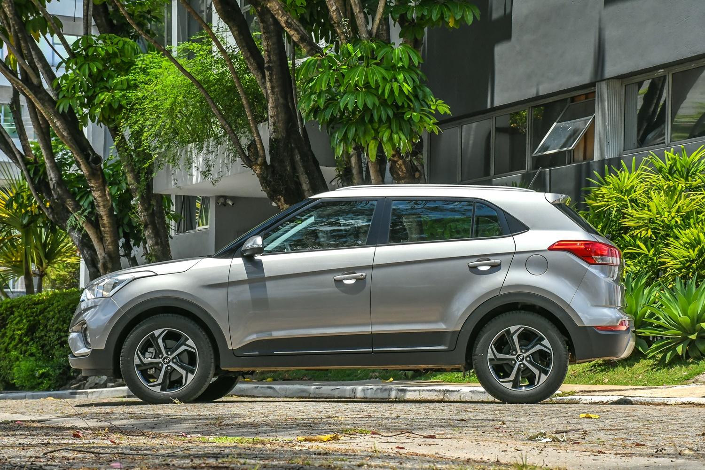Hyundai Creta Smart Plus (3)