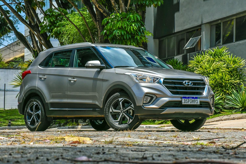 Hyundai Creta Smart Plus (2)