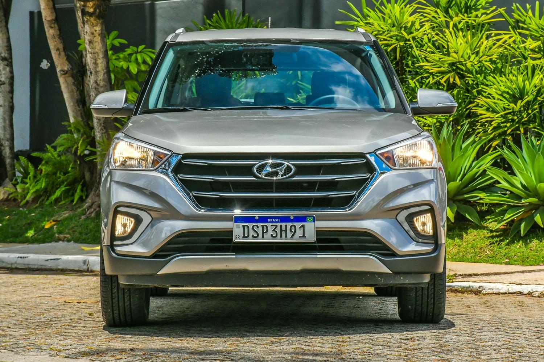 Hyundai Creta Smart Plus (38)