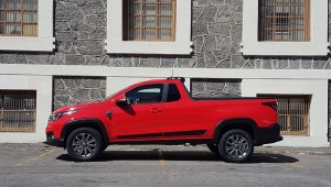 Fiat Strada Freedom Cabine Plus 1 (31)