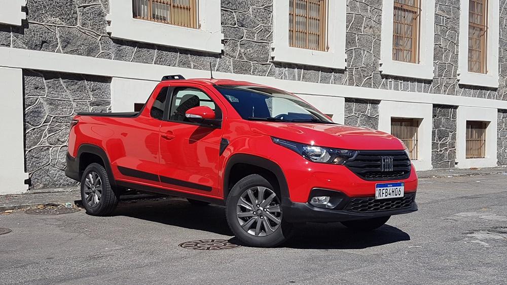 Fiat Strada Freedom Cabine Plus 1 (19)