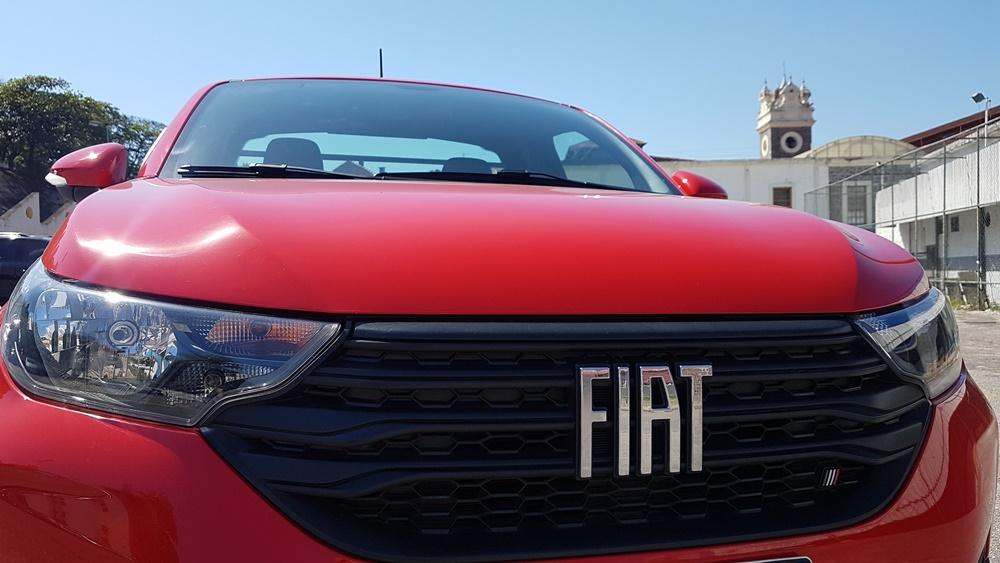 Fiat Strada Freedom Cabine Plus 1 (74)