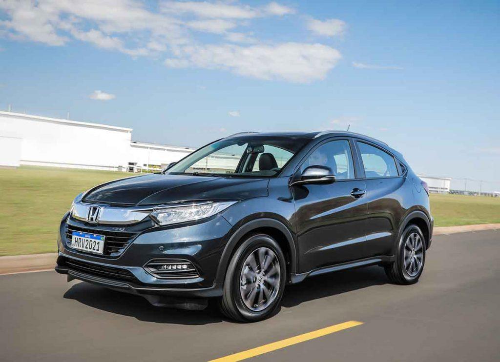 Honda Hr V 2021 6 1024x742