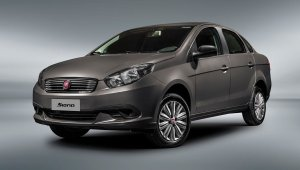 Fiat Grand Siena Attractive 14 Medium (2)