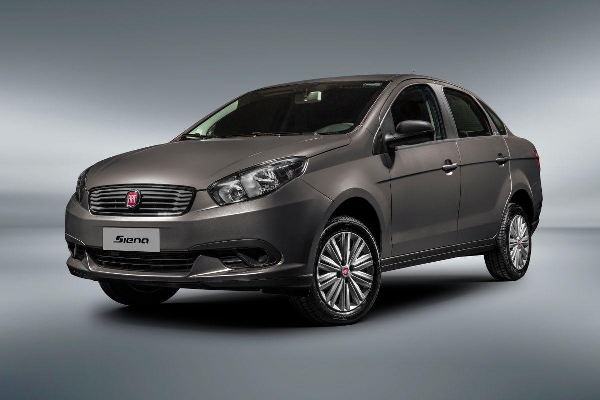 Fiat Grand Siena Attractive 14 Medium (2)