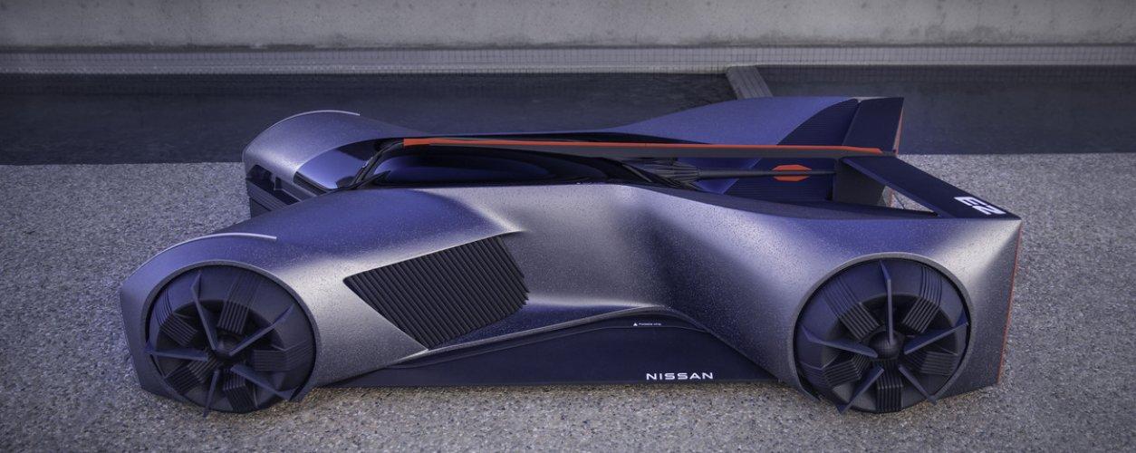Nissan Gt R (x) 2050 (3)