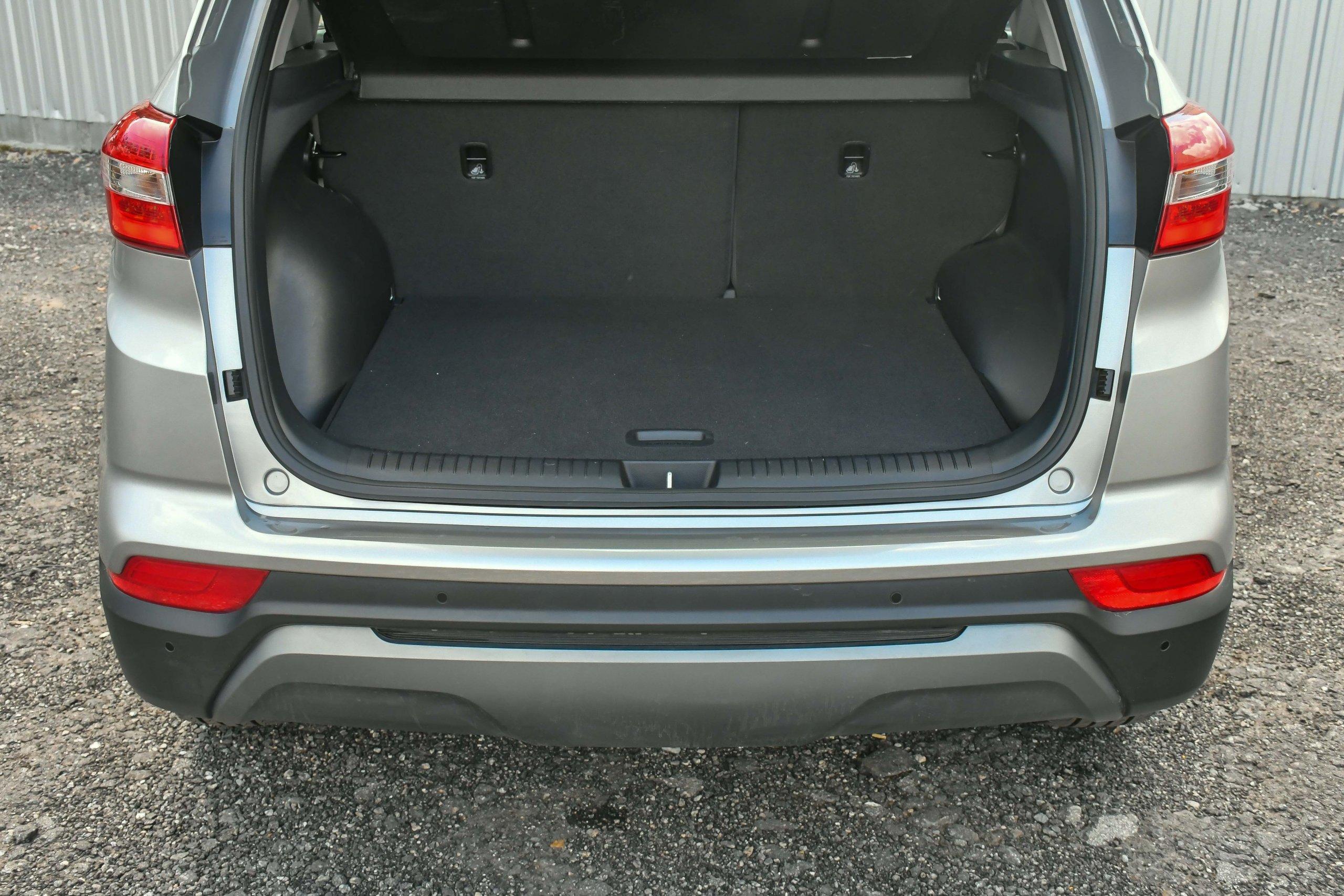 Hyundai Creta 2.0 (11)
