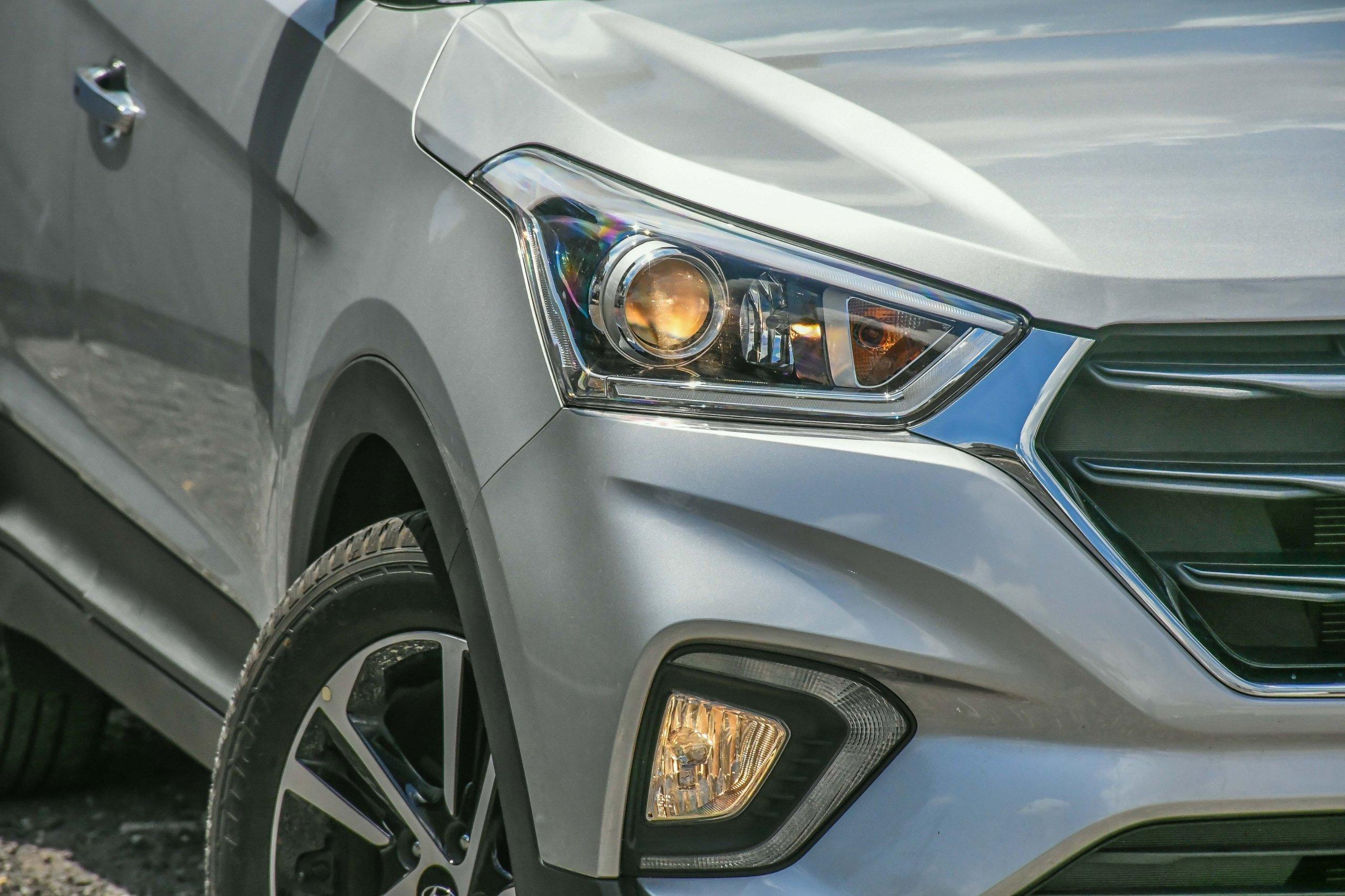 Hyundai Creta 2.0 (5)