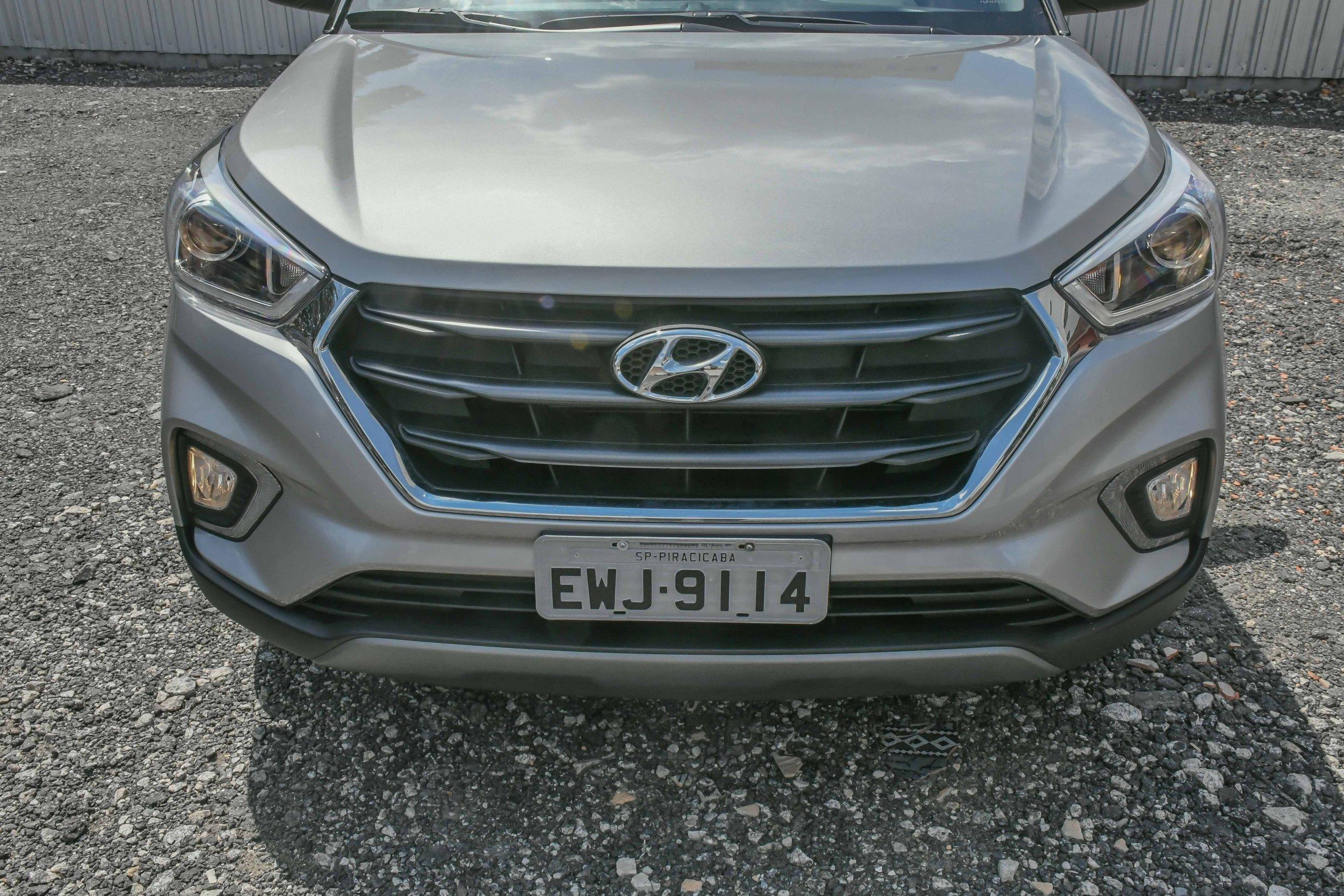 Hyundai Creta 2.0 (7)