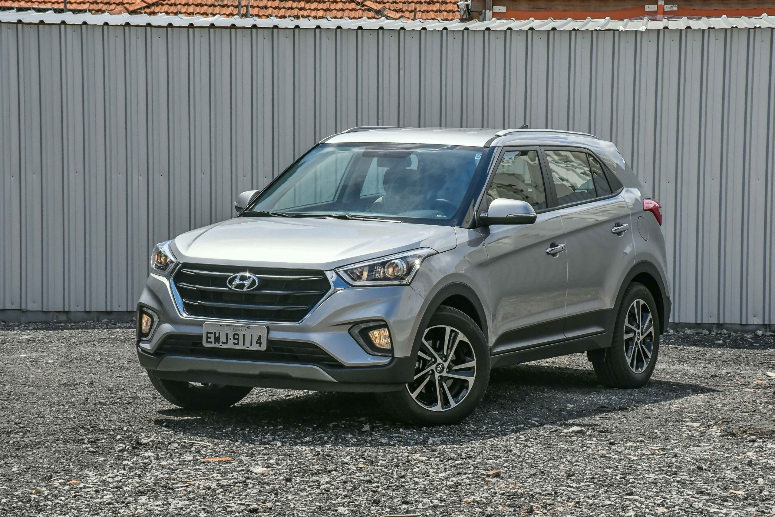 Hyundai Creta 2.0 (8)