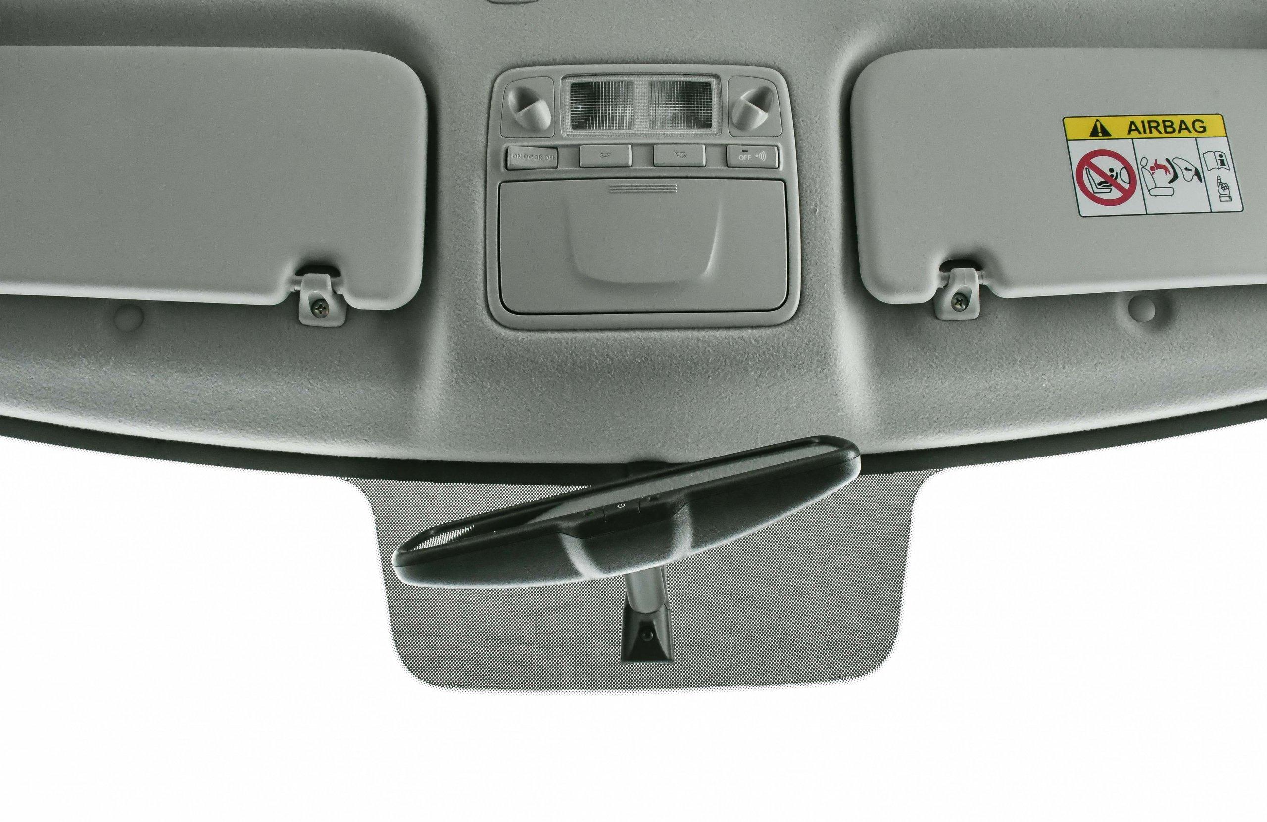 Hyundai Creta 2.0 (39)
