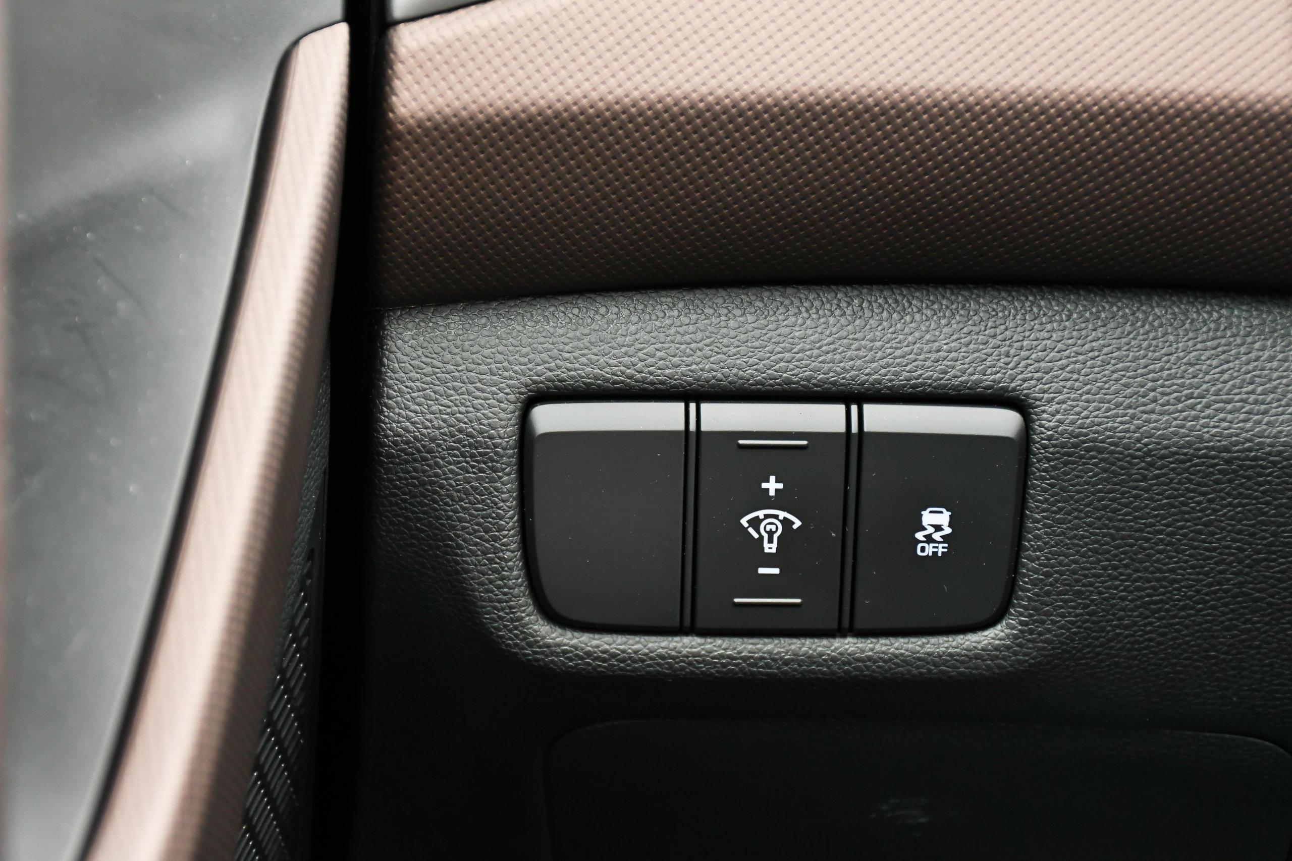 Hyundai Creta 2.0 (37)