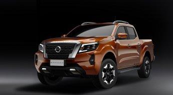 Nissan Frontier 2022 (3)