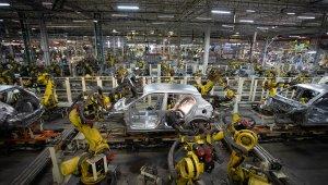 Nissan Kicks 2022 Entra Em Produção Em Resende (1)