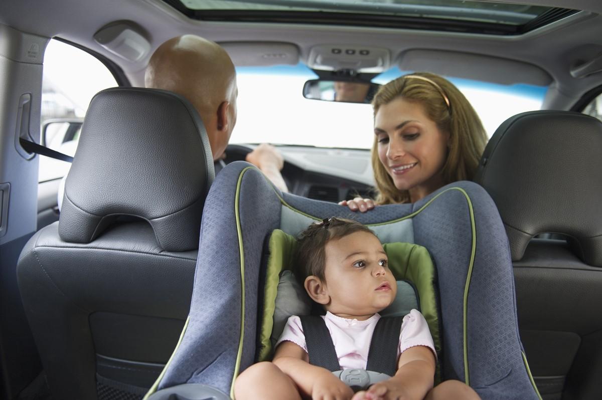 Thumbnail Criança Bebe Conforto Getty Images