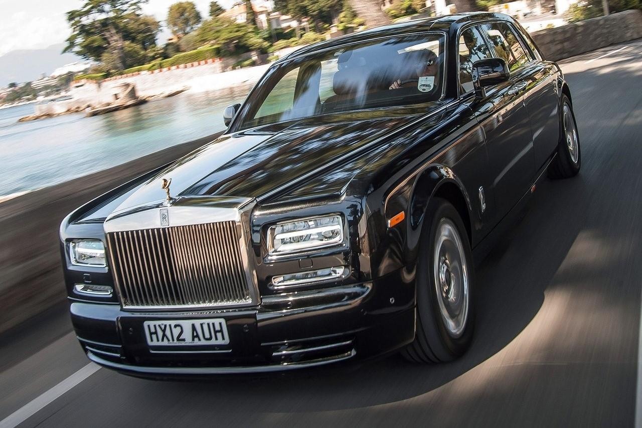 Thumbnail Rolls Royce Phantom Extended Wheelbase 2013 1280 08