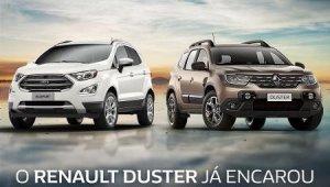 Renault Duster Homenageia Fim Do Ford Ecosport 1612480452150 V2 450x450