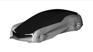 Thumbnail Honda Futuro Gt Diseño 02