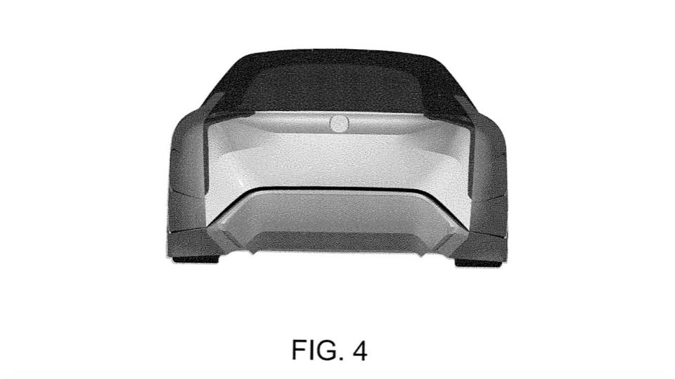 Thumbnail Honda Futuro Gt Diseño 06