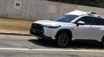 Flagra Do Toyota Corolla Cross Overboostbr (2)