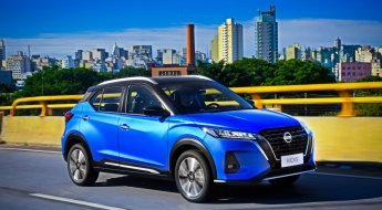 61 Nissan Kicks Exclusive (2)
