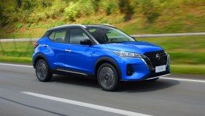 61 Nissan Kicks Exclusive (22)