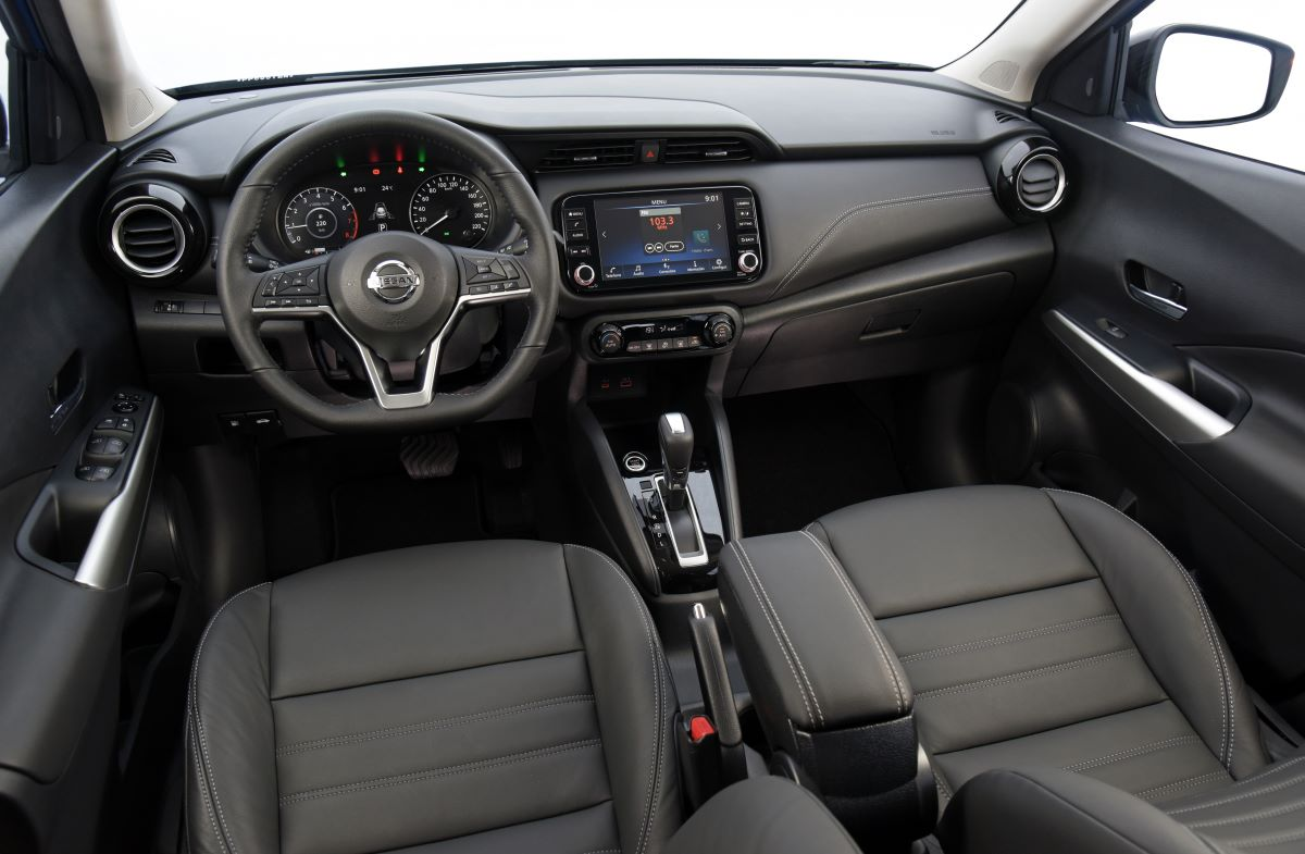 102 Nissan Kicks Exclusive (2)