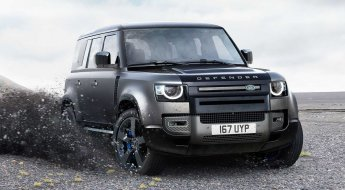 Land Rover Defender 110 V8 Carpathian Edition (2)