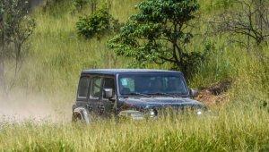 Jeep Wrangler Rubicom (19)
