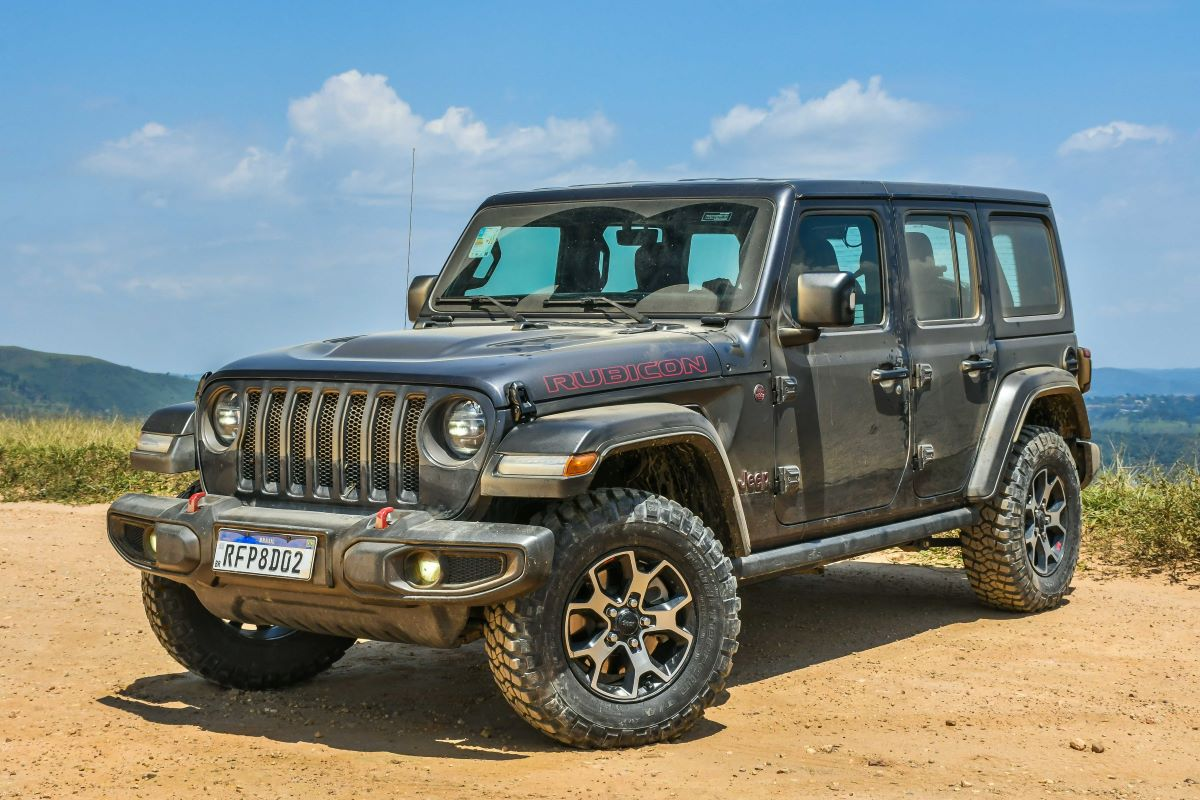 Jeep Wrangler Rubicom (7)
