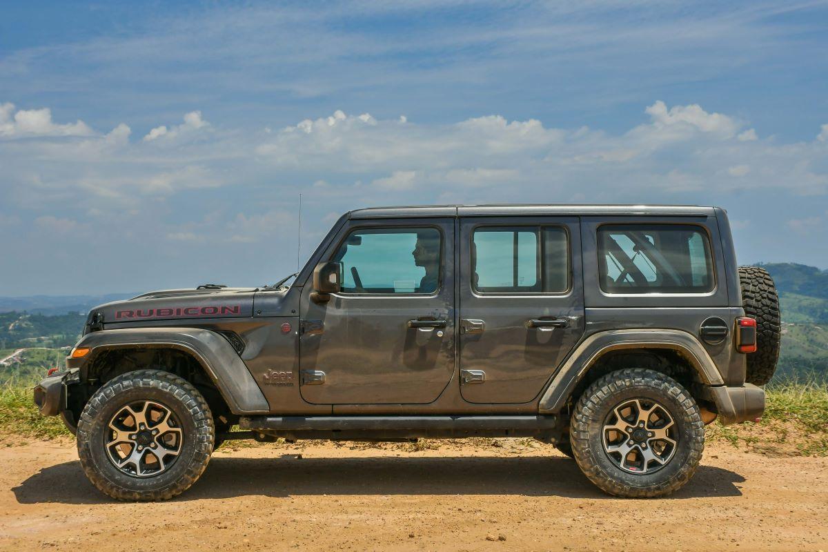 Jeep Wrangler Rubicom (11)