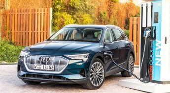 Thumbnail Audi E Tron 2020 1280 31