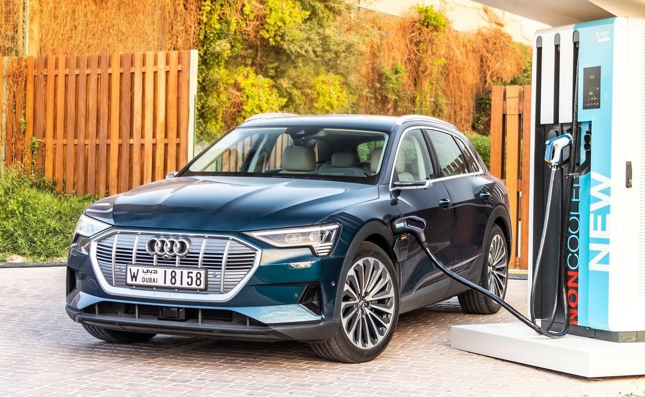 Thumbnail Audi E Tron 2020 1280 31 suvs elétricos brasil